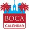 BocaCal.com